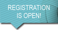 registration-is-open